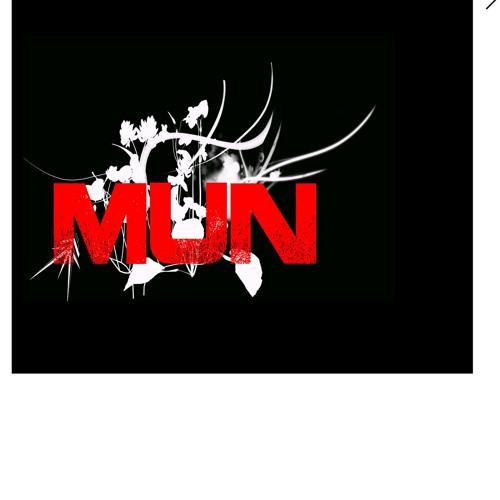 MUN's avatar