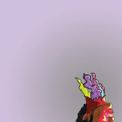 Otro's avatar