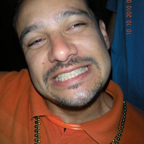 Savenrock1's avatar