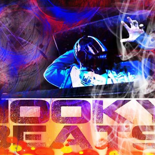NoOky Beats's avatar