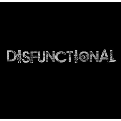 Disfunctional's avatar