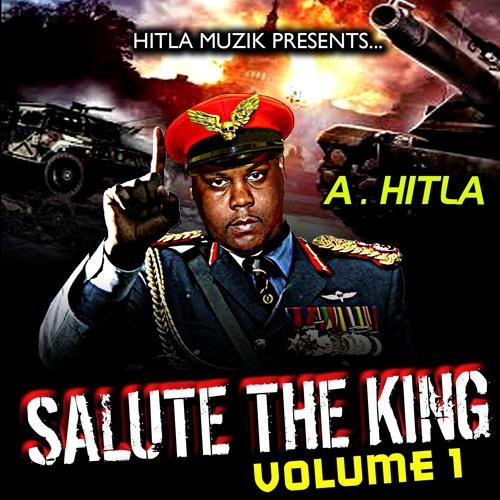 A.Hitla's avatar