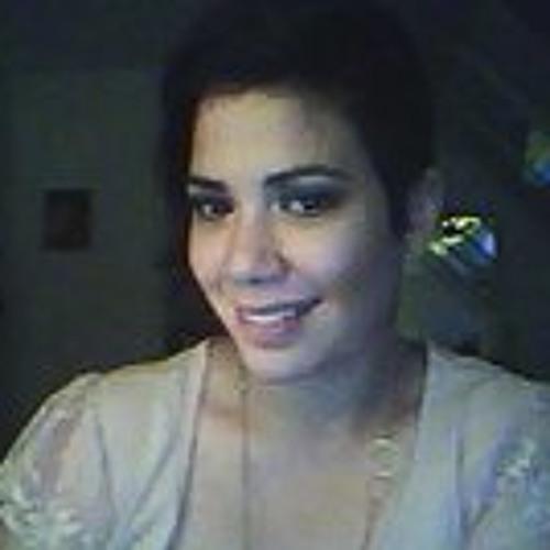 Julia Van Enck's avatar