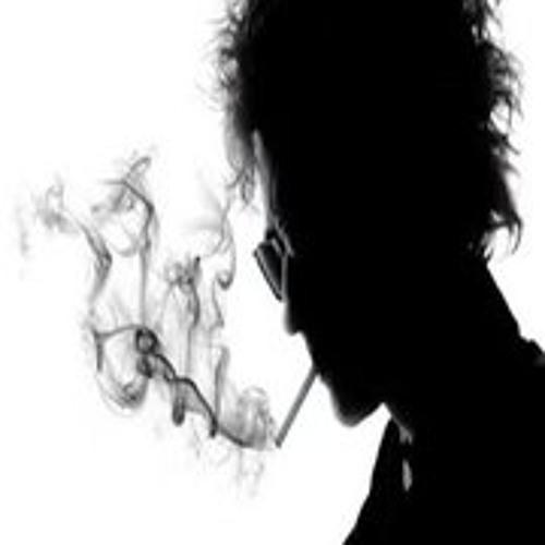 Patho Jones's avatar