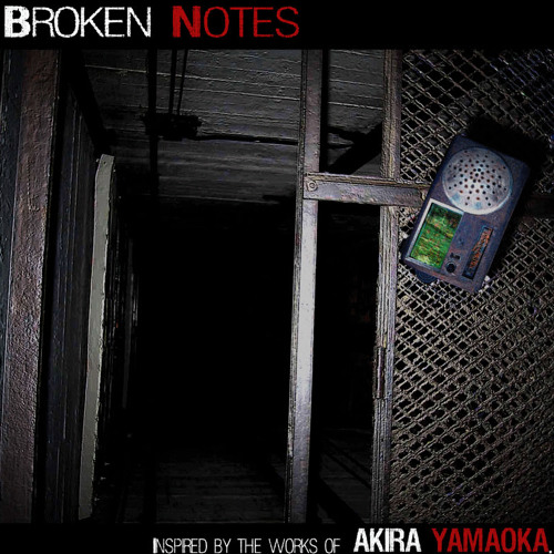 Broken Notes Music's avatar