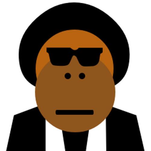 aMonkeyFunky's avatar