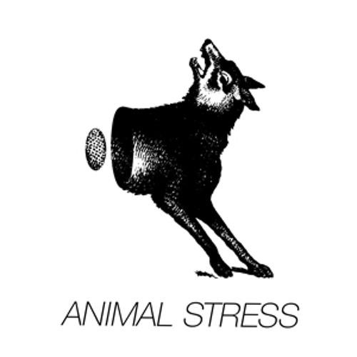 Animal Stress's avatar