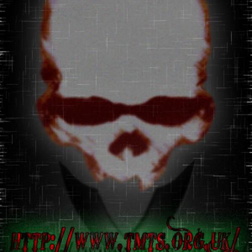 Dj Mafiozo's avatar