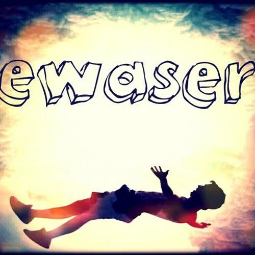 Ewaser's avatar