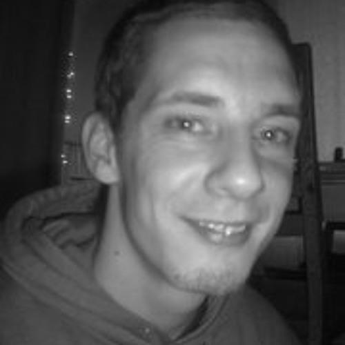 Tribbl T's avatar