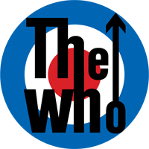 the who!'s avatar
