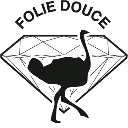 FolieDouce's avatar