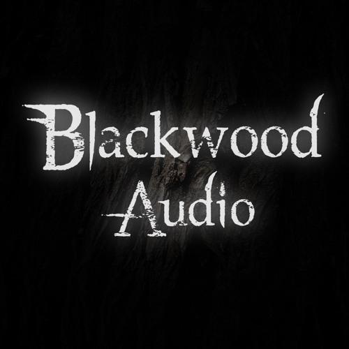 Blackwood Audio's avatar