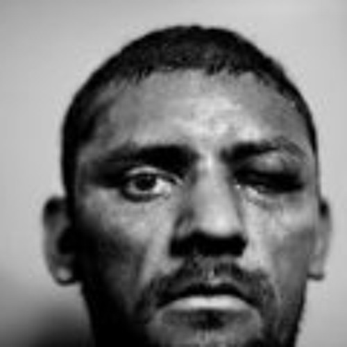 Jai Rodriguez's avatar
