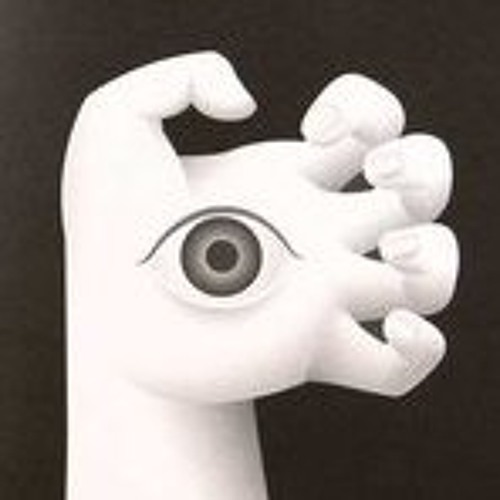 Mosne°'s avatar