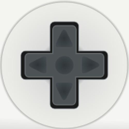 SNES Quick's avatar