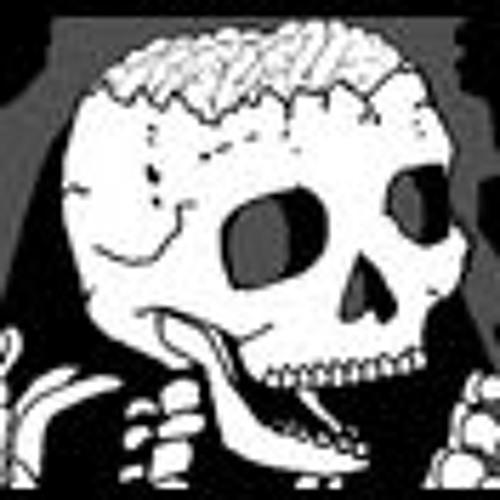 Legna Utnac's avatar