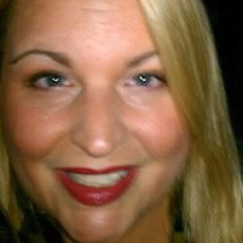 Jamie Kierzek's avatar