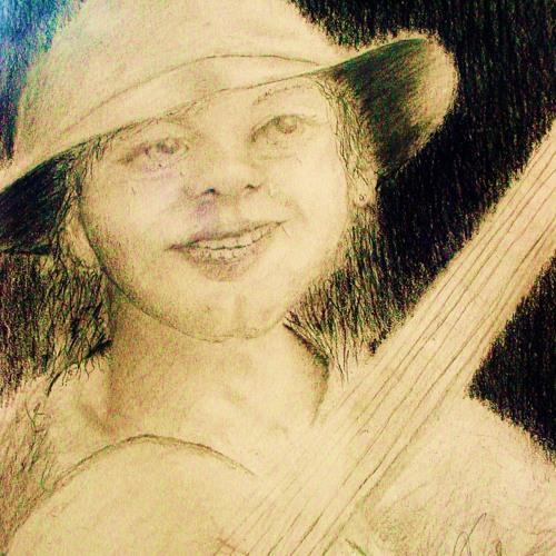 fredmusic@20's avatar