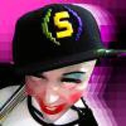 sexy隊長(DJ 千石撫子)'s avatar