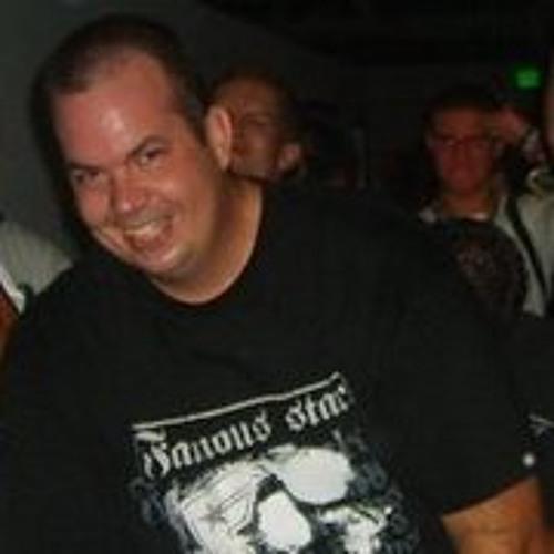 FRANKDAFNTANK's avatar