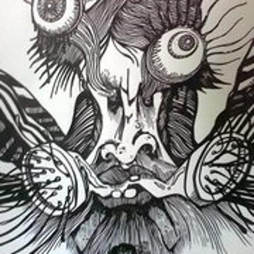 Adam Kinninmont's avatar