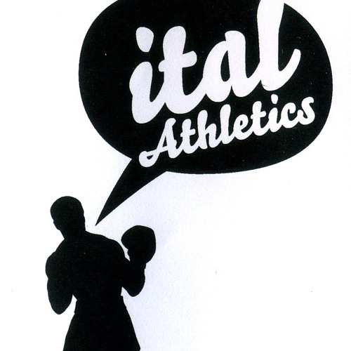ITAL ATHLETICS's avatar