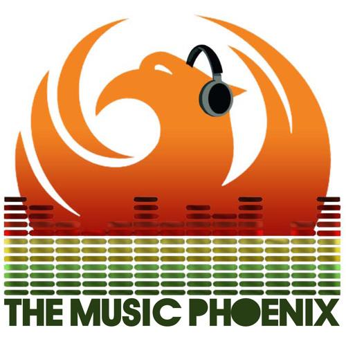 TheMusicPhoenix's avatar
