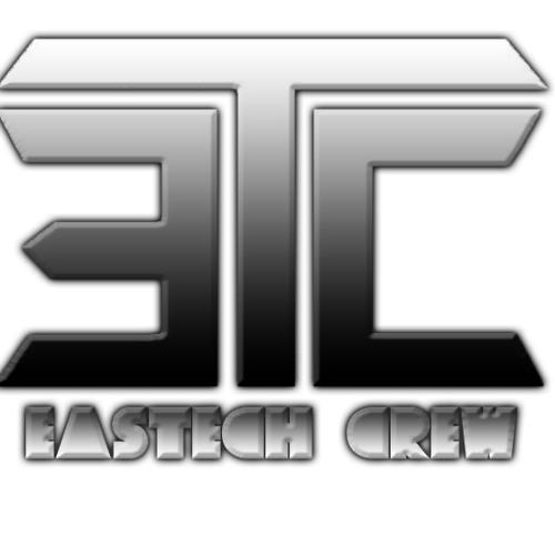 Sort --==EASTECH==--'s avatar