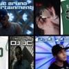 Audio Recording Perreame Remix Dj Jc