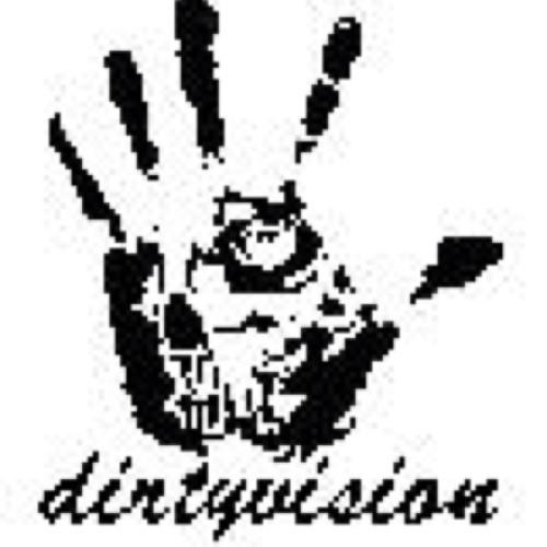 dirtyvision's avatar