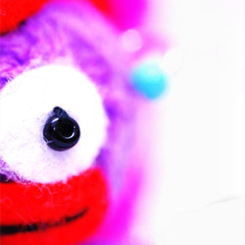 DUA Sound's avatar