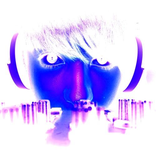 Gizma - Spun Records's avatar