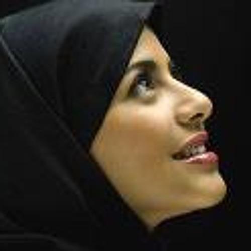 Noura Ibrahim's avatar