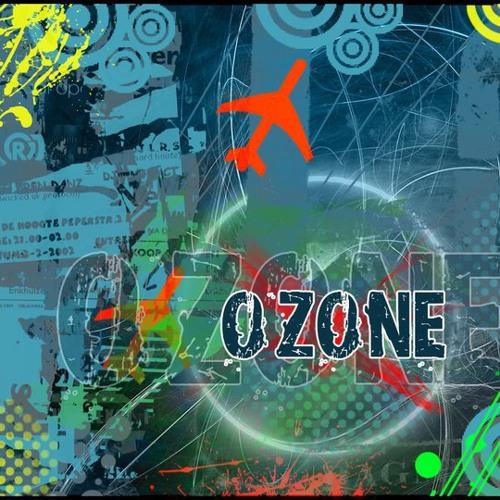 O-Zone, Guwahati, India's avatar
