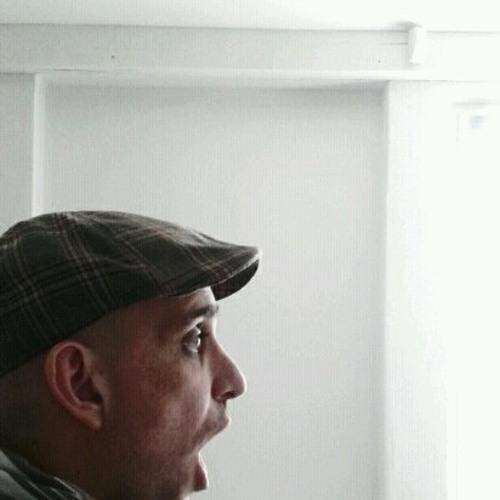 cyberholic's avatar
