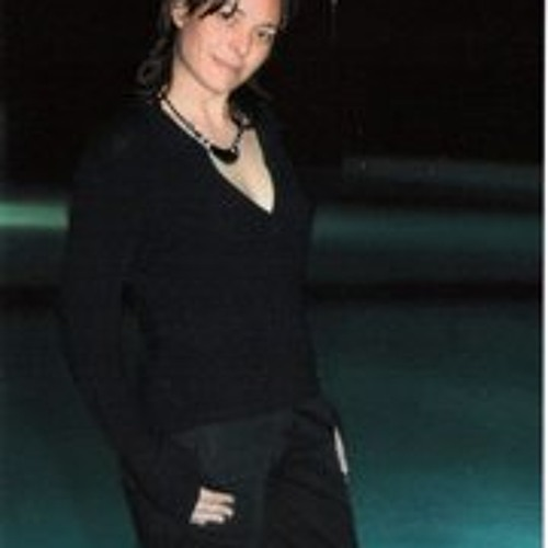 Brigitte Nijhuis's avatar
