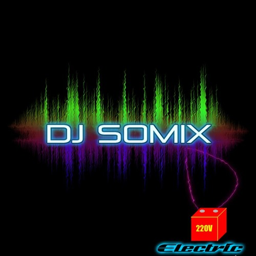 Dj Somix★▲'s avatar