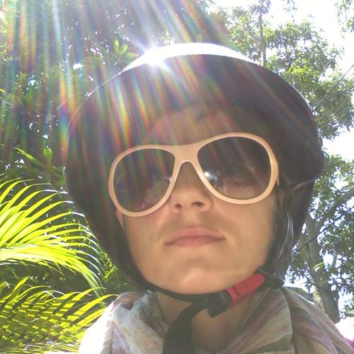 daladnovam's avatar