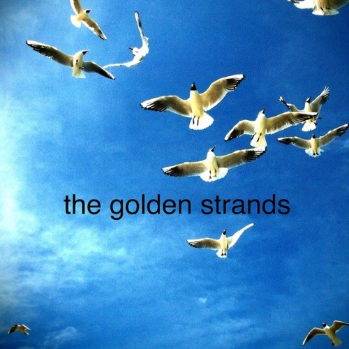 The Golden Strands's avatar