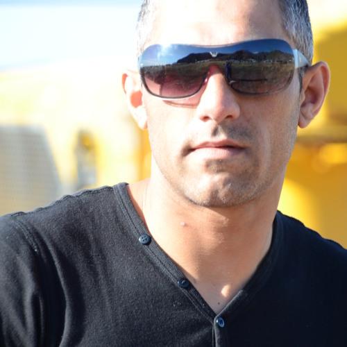 David Navarro's avatar