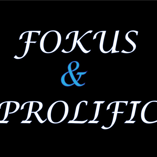 Fokus & Prolific's avatar