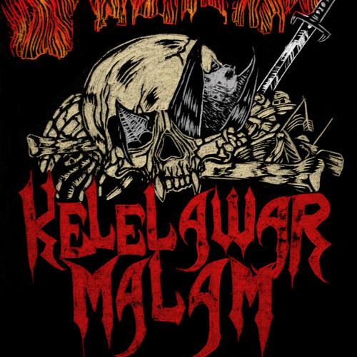 kelelawarmalam's avatar
