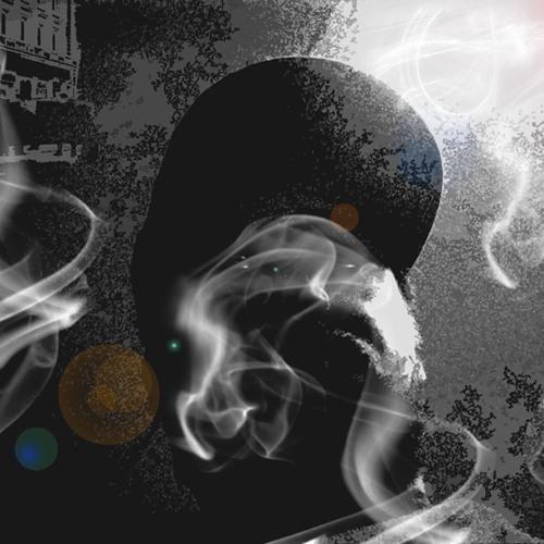 Strange Company's avatar