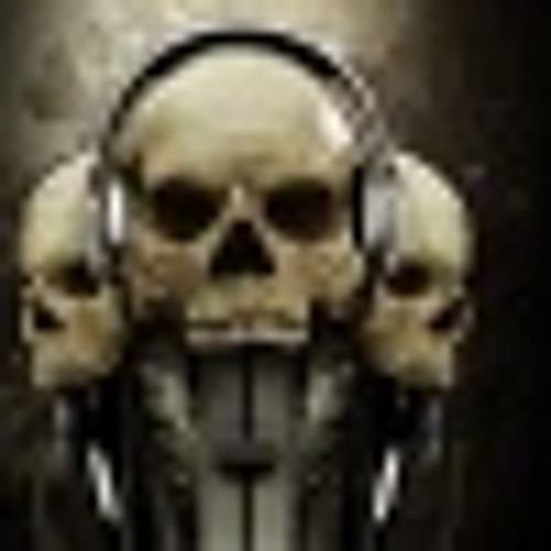 Fa-ziq's avatar