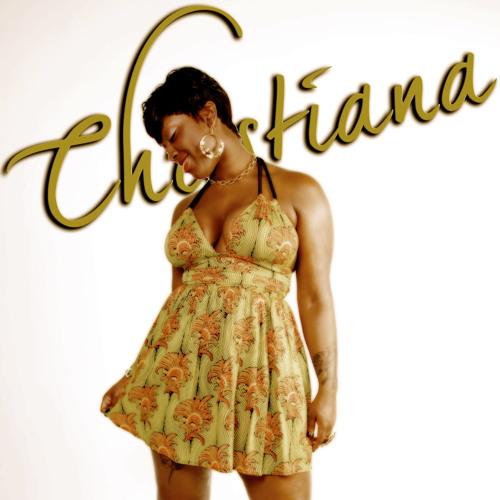 Chrissieartist's avatar