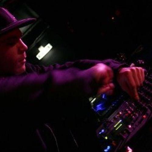 DJ.M3NZI aka AudioAutopsy's avatar