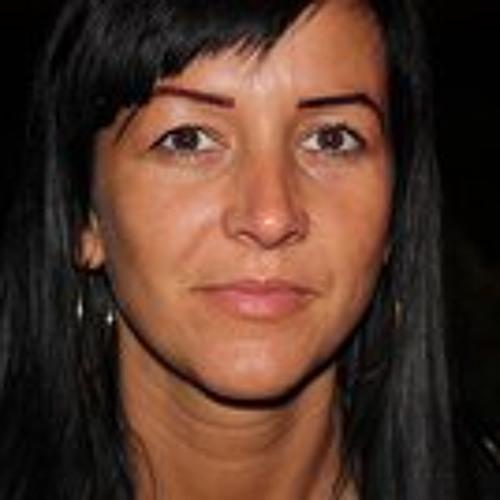 Kavasánszki Zsuzsanna's avatar