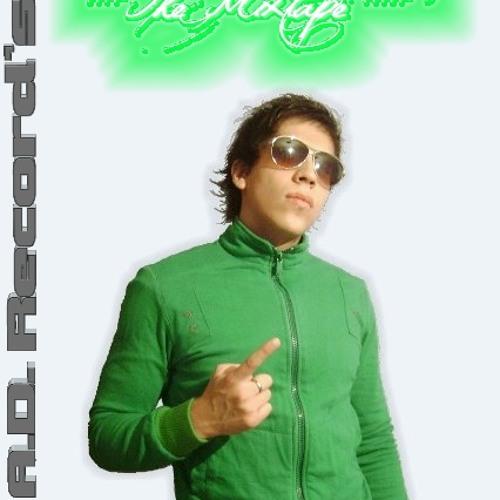 DJ Falso [La_Amenaza]'s avatar