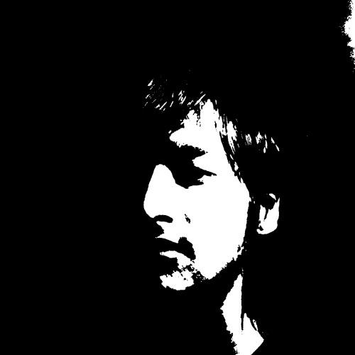 Axl Hazarika's avatar